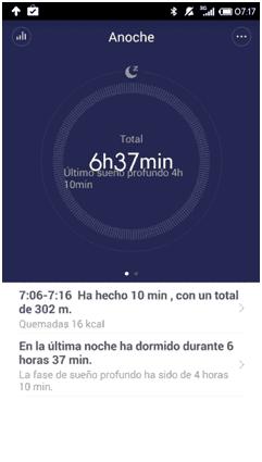 Análisis Xiaomi MiBand Smartband upload_2014-9-19_18-35-53-png.61766