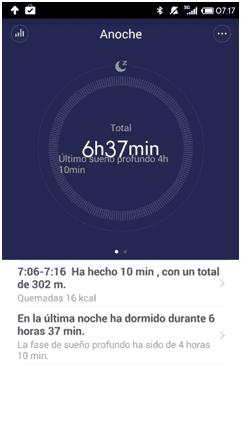 Análisis Xiaomi MiBand Smartband upload_2014-9-19_18-43-41-png.61770