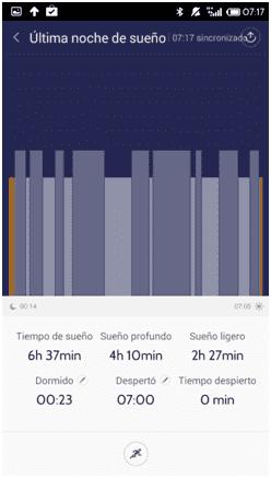 Análisis Xiaomi MiBand Smartband upload_2014-9-19_18-43-54-png.61771