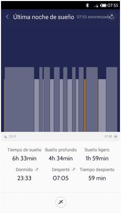 Análisis Xiaomi MiBand Smartband upload_2014-9-19_18-44-11-png.61772