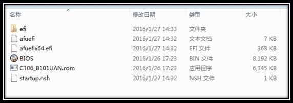 upload_2016-4-14_17-52-32.