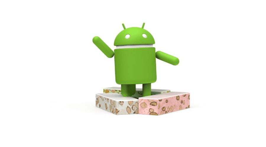 ¿Actualizará mi móvil a Android 7.0 Nougat? upload_2017-1-4_21-32-17-png.146525