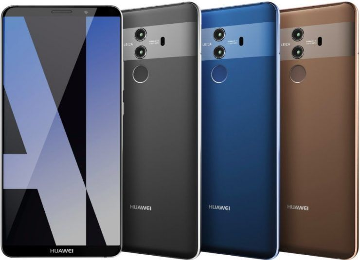 El Huawei Mate 10 tendrá una pantalla de 6.2″ y doble cámara de 20+23 MPX. upload_2017-10-10_13-19-45-jpeg.312272