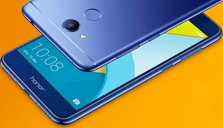 Honor 6C Pro: características, materiales, precio… upload_2017-10-12_9-45-48-jpeg.312458