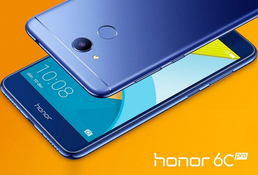 Honor 6C Pro: características, materiales, precio… upload_2017-10-12_9-47-37-jpeg.312460