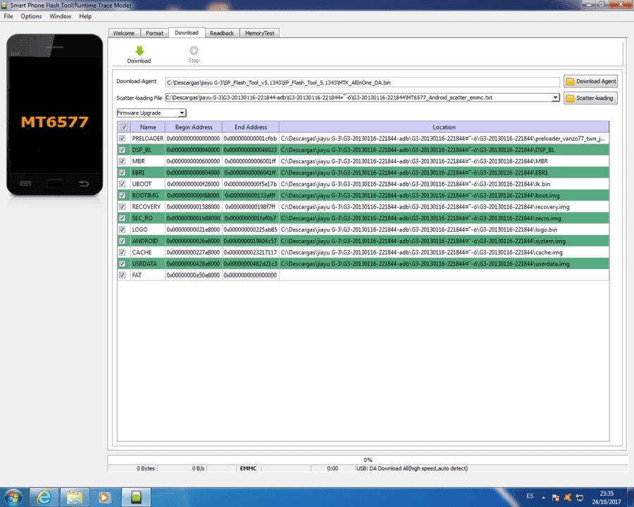 tengo un problema para instalar ROMS con el SP_FLASTH_TOOLS. upload_2017-10-24_23-36-5-png.314142
