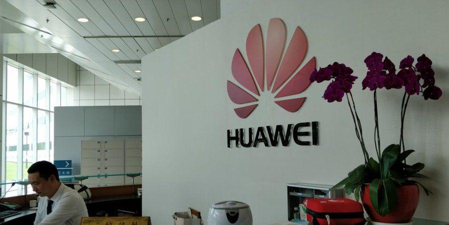 Huawei da un sorpasso en China upload_2017-10-30_10-51-17-jpeg.314779