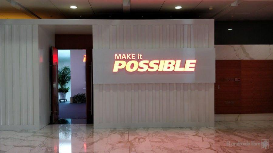 Huawei da un sorpasso en China upload_2017-10-30_10-53-31-jpeg.314781