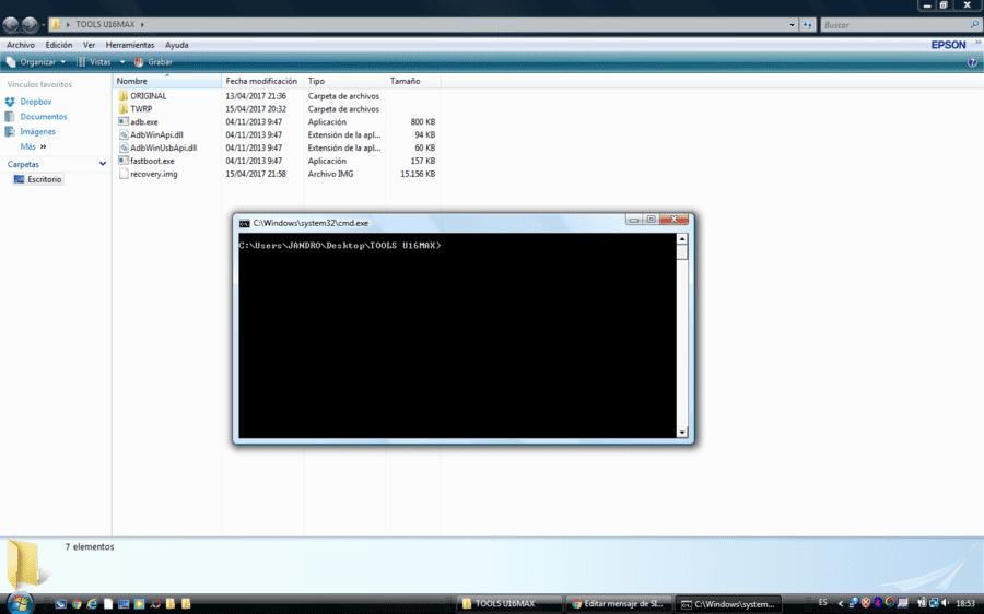 Tutorial para instalar el TWRP 3.1.0.-3ES para Oukitel U16 Max (para rom V6 y para la V7 y V16) upload_2017-4-22_18-53-23-png.284342
