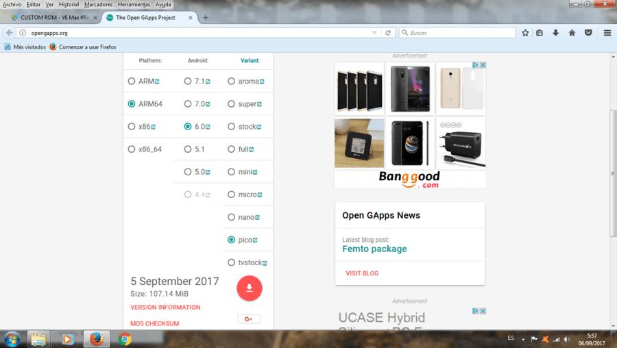 upload_2017-9-6_5-57-37.png