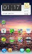 uploadfromtaptalk1352713590674-jpg.6124