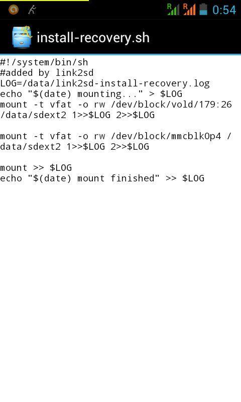 Hilo General - Lenovo A789 - MTK 6577 uploadfromtaptalk1365202827218-jpg.14185
