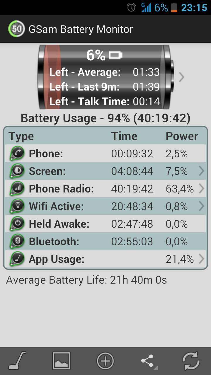 Sobre capturas duración de batería uploadfromtaptalk1379316165716-jpg.32084
