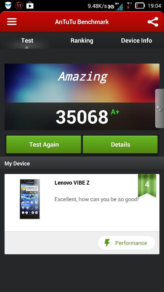 Lenovo K910 VIBE Z uploadfromtaptalk1398359257745-jpg.50765