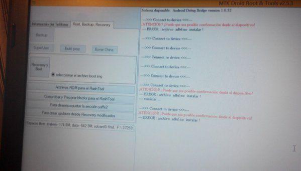 Ayuda Drivers LCD HM NOTE 1W MTK 6582 - 1,7 Ghz- 2GB - 8GB - Mali 450 MP uploadfromtaptalk1418667286698-jpg.69554