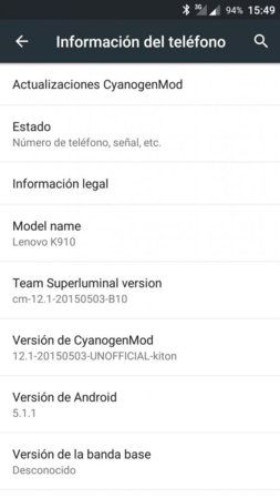 Rom Cyanogenmod con 5.1.1 uploadfromtaptalk1430747421678-jpg.85402