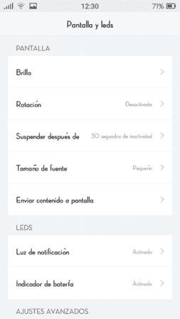 uploadfromtaptalk1434284960045.