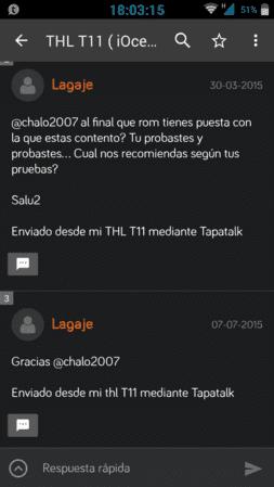 uploadfromtaptalk1436544324169.