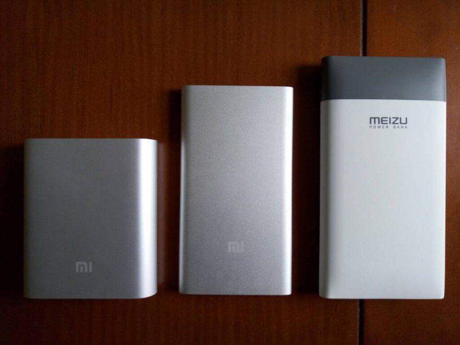 Todo sobre los accesorios para el MX5 uploadfromtaptalk1462438397489-jpg.119378
