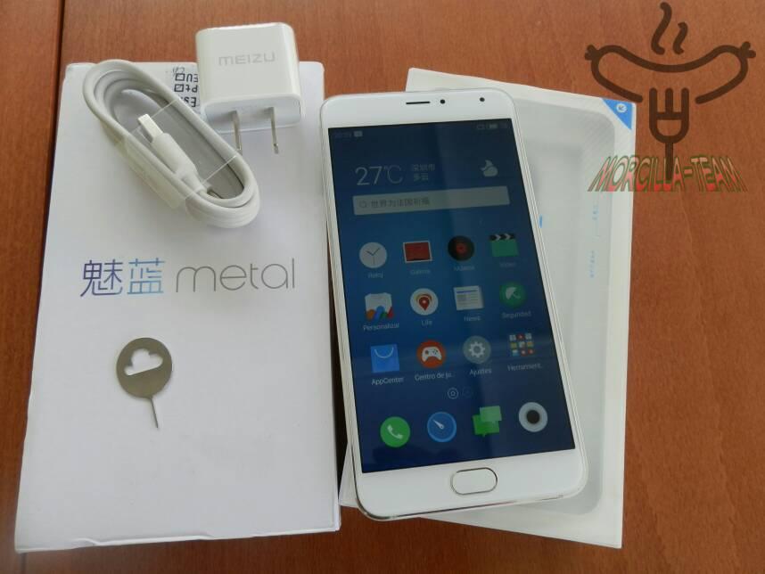 Meizu Metal , calidad premium a precio asequible uploads-tapatalk_cdn-com_20160115_07db7fe7b881261c5a8e0b3c0c52edba-jpg.246728