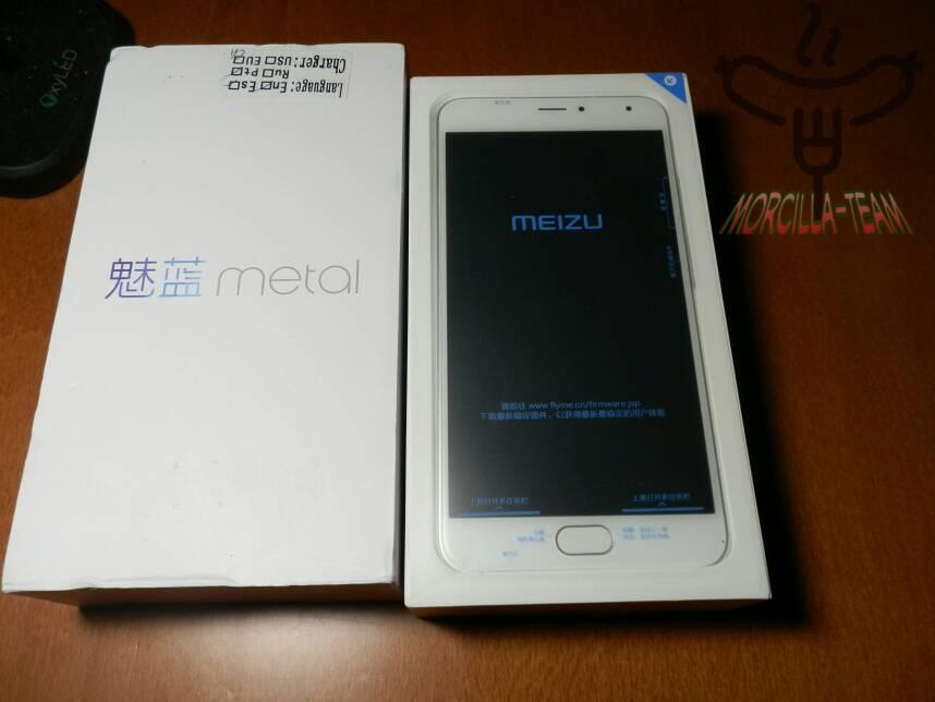 Meizu Metal , calidad premium a precio asequible uploads-tapatalk_cdn-com_20160115_982ad957e2d617f5460ac612c1875dc6-jpg.246730