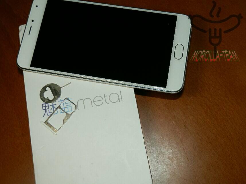 Meizu Metal , calidad premium a precio asequible uploads-tapatalk_cdn-com_20160115_caecb5d563696a1b364743e1a26fc325-jpg.246736