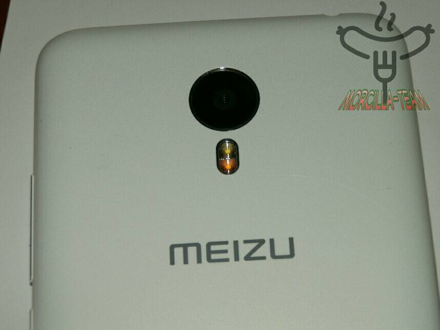 Meizu Metal , calidad premium a precio asequible uploads-tapatalk_cdn-com_20160115_f10220d4268628e3c4fbe295ab80b46e-jpg.246739