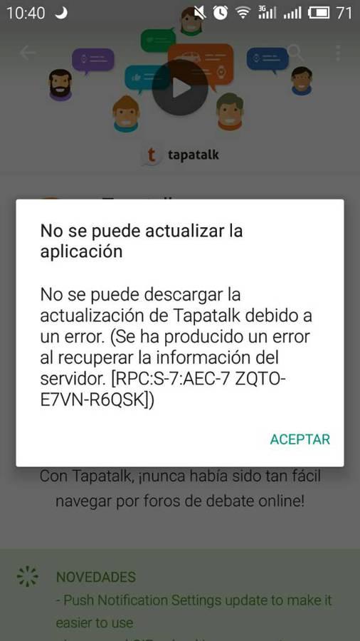 uploads.tapatalk_cdn.com_20160202_af8042611f836d06a9fcac5d55c9cc79.