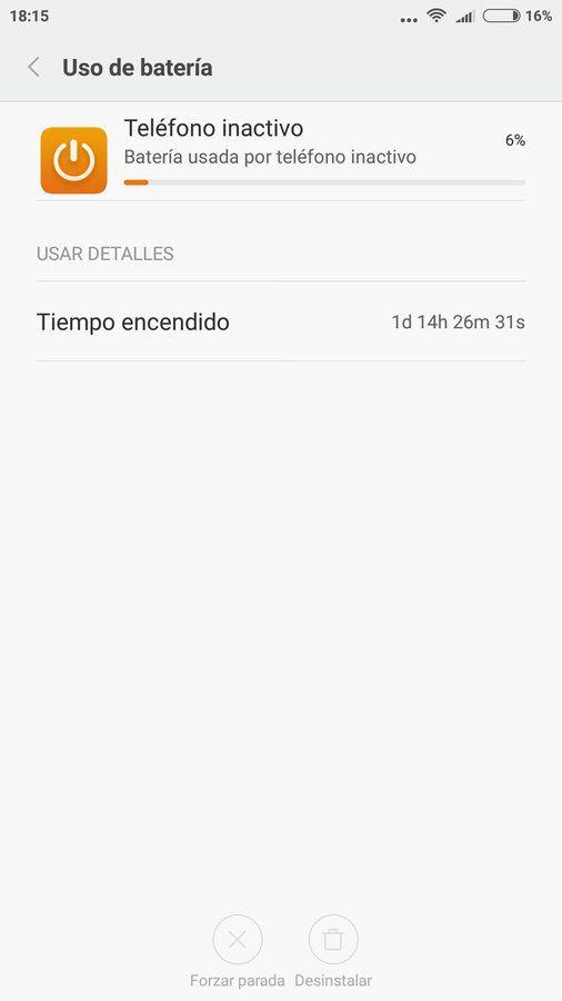 Nueva Rom Estable 7.2 uploads-tapatalk_cdn-com_20160309_f3d26e152e8645a411361daa28d2b7b7-jpg.255090