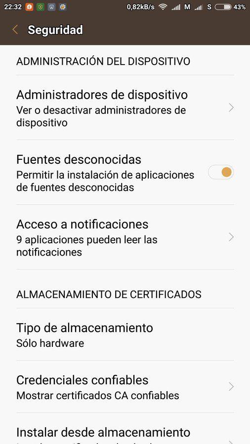 Whatsapp no llega hasta que lo abro uploads-tapatalk_cdn-com_20160404_9f096fc21a69eb9322f8315f24c9f2fd-jpg.258817