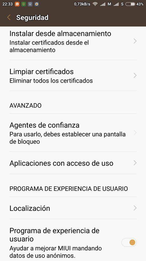 Whatsapp no llega hasta que lo abro uploads-tapatalk_cdn-com_20160404_bcc5feec7ba19150a30252a07e41a70c-jpg.258816