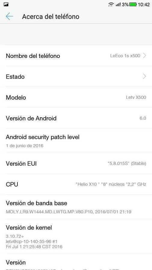 EUI 5.8 BASADO EN ANDROID MM [ROM MULTILENGUAJE] uploads-tapatalk_cdn-com_20160715_3e1e1de24a4f73aa84577f0d4e40009f-jpg.270225