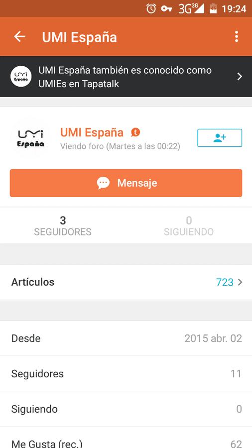 Soporte UMI España uploads-tapatalk_cdn-com_20160917_58d54836ceb40b2f876d156849f343f0-jpg.276582