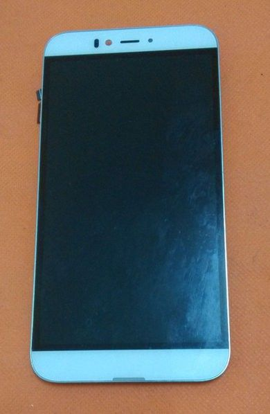 Desmontaje Umi Iron + Check bateria used-original-lcd-display-screen-touch-screen-frame-for-umi-iron-4g-lte-5-5-fhd-jpg_640x640-2-jpg.107411
