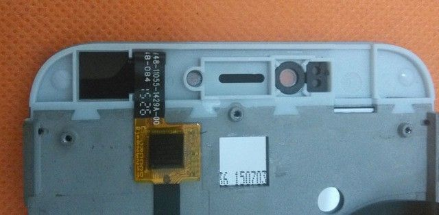 Desmontaje Umi Iron + Check bateria used-original-lcd-display-screen-touch-screen-frame-for-umi-iron-4g-lte-5-5-fhd-jpg_640x640-jpg.107413