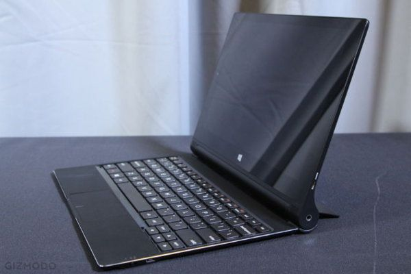 [REVIEW] Virtual Lenovo Yoga Tablet 2 Pro uswvq55kt6hmwyv5n6kn-jpg.66906