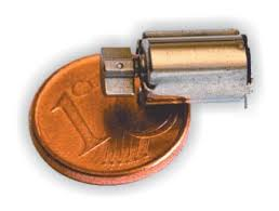 vibrador-movil-moneda-jpg.26092