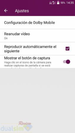 ZTE Axon Elite 4G International Edition: la personalidad hecha móvil (TERMINADA) video-jpg.104468