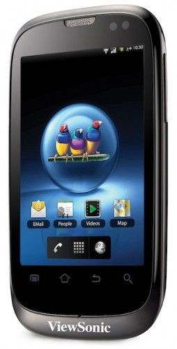 Viewsonic-V350-android-dualsim.