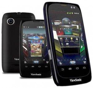 viewsonic-viewphone-3-300x283.