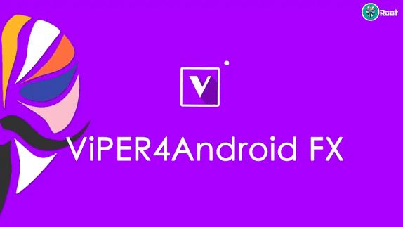 ViPER4Android_FX_Legacy-v4.3-signed funcionando 100% en Lavender para twrp viper4android-fx-magisk-module-png.367587
