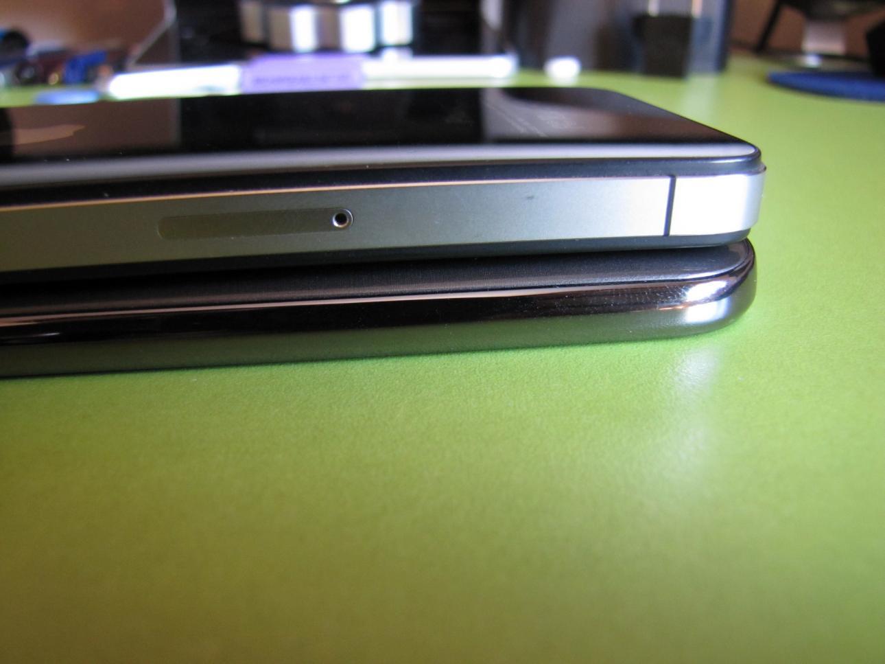 Review  Feiteng H9500 vista_01-jpg.16755