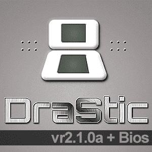 vitacloud.lascribotte.fr_52051b069f592_unnamed.
