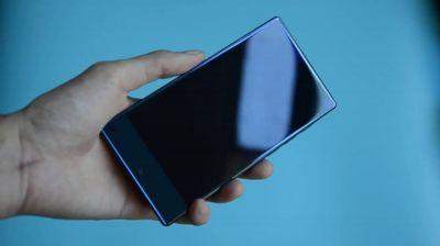 vkworld-mix-plus-review-bezel-less-smartphone-jpg.308658