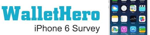 wallet-hero-iphone6.
