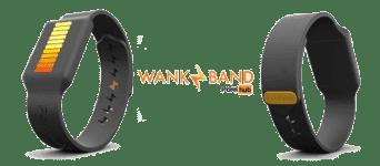 wankband-pulsera-energia-masturbacion.