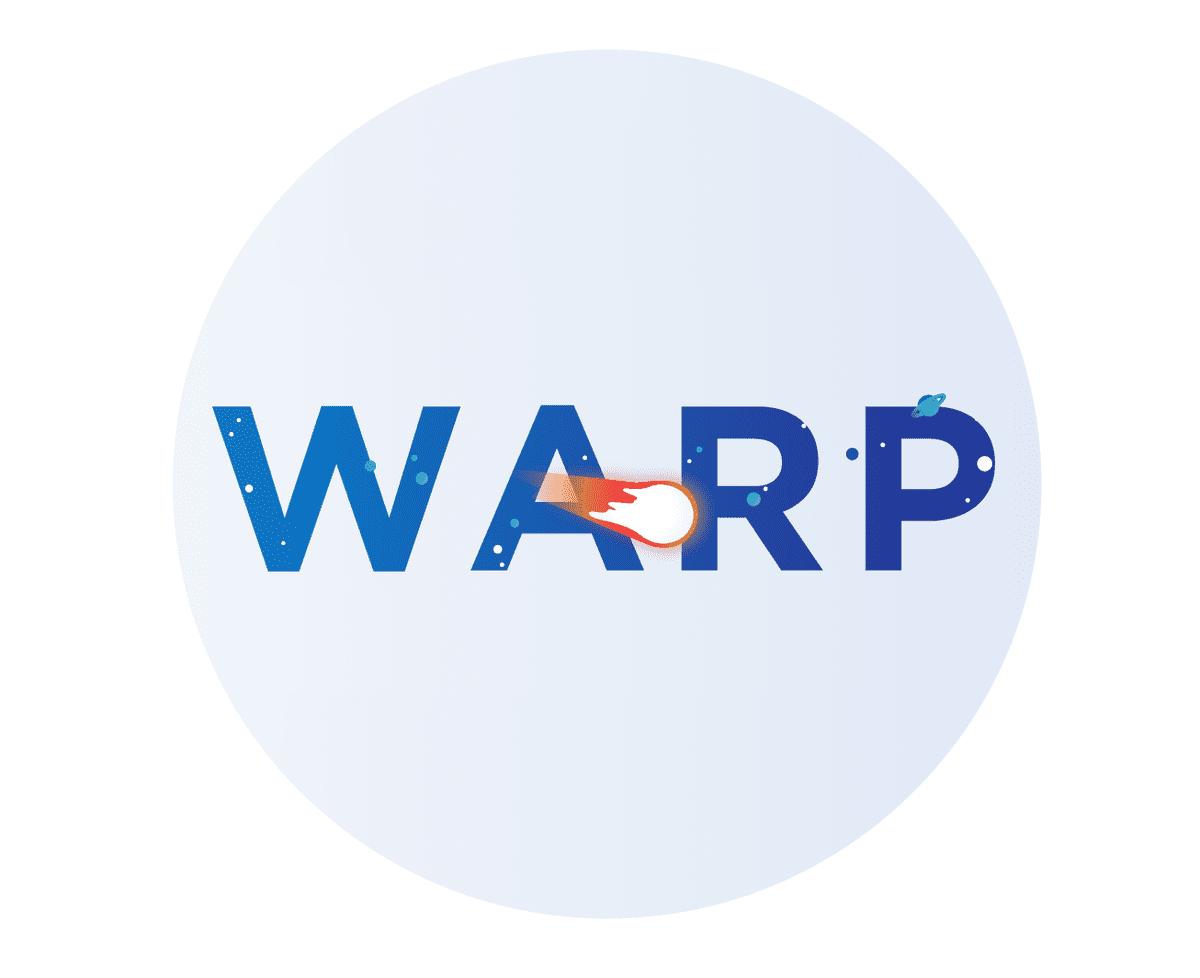 Conoce WARP, la VPN gratuita de cloudflare warp-_2x-png.370247