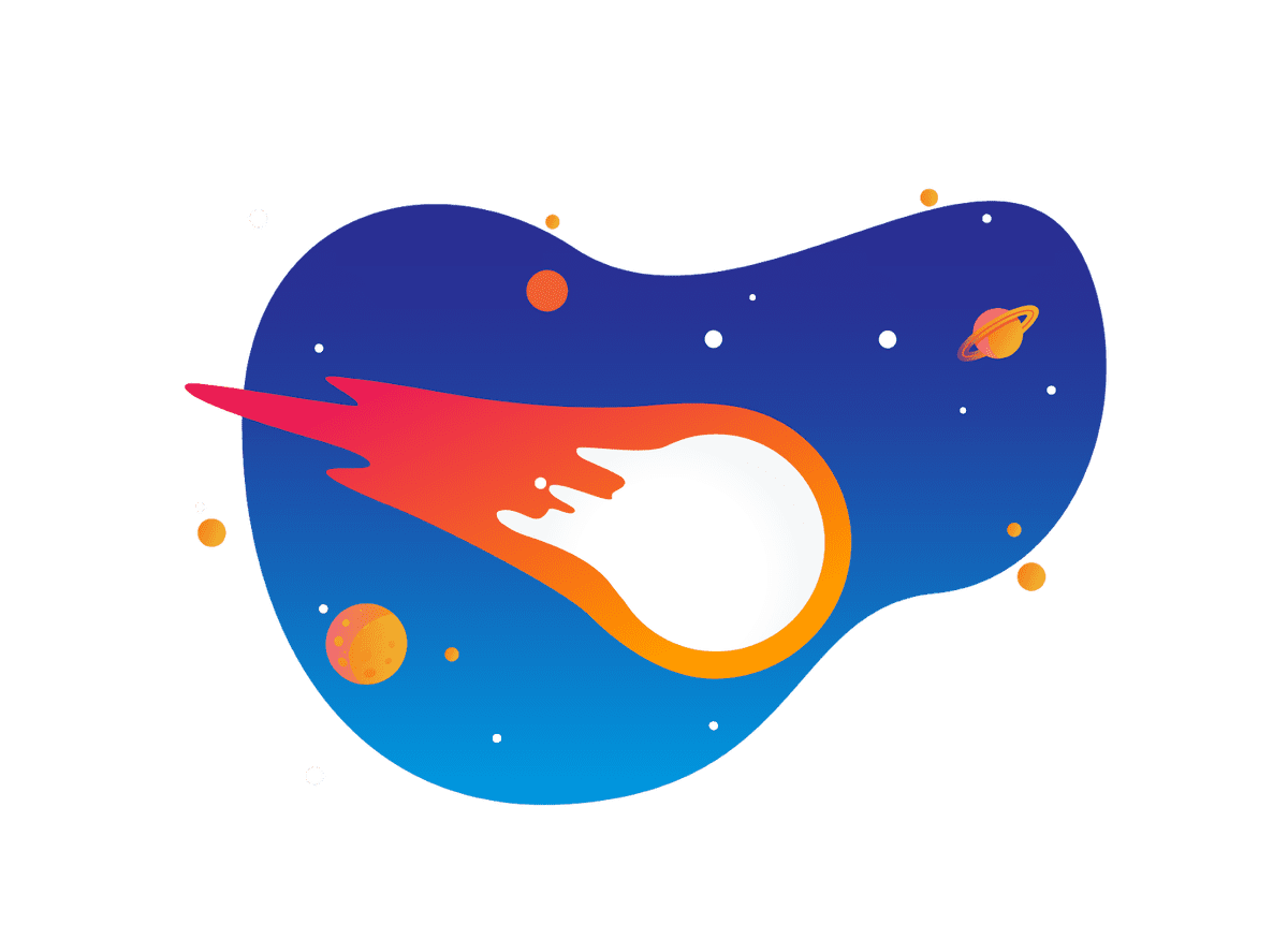 Conoce WARP, la VPN gratuita de cloudflare warp-comet-_2x-png.370248