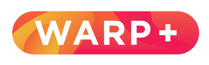 Conoce WARP, la VPN gratuita de cloudflare warp-plus-_4x-png.370250
