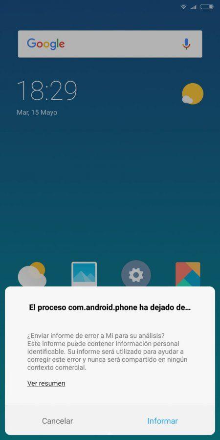 WhatsApp Image 2018-05-15 at 18.54.46.jpeg
